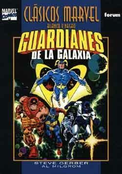 Marvel comics presents #5